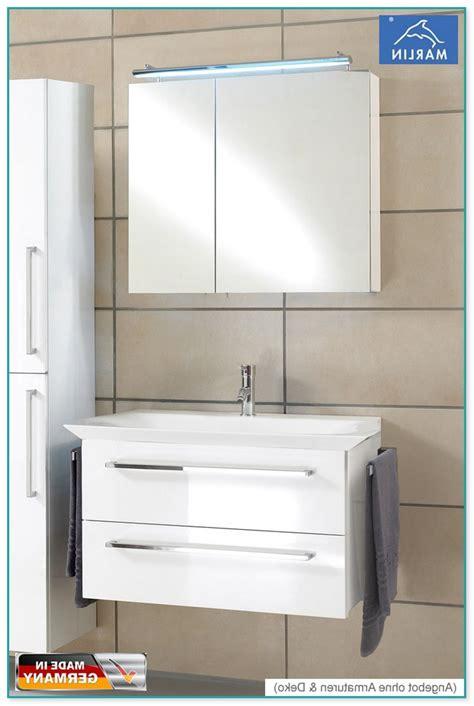 möbel für badezimmer badm 246 bel 80 cm breit