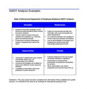 simple resume format download free swot analysis templates 14 download documents in pdf word