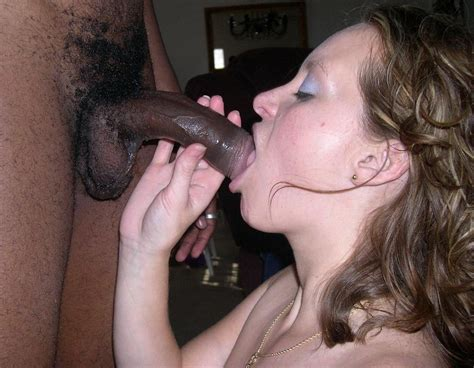 Chubby Wife Getting Fucked From Behind By A Big Black Cock