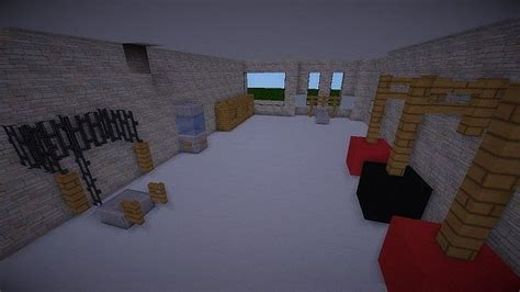 azure  minecraft modern mansion minecraft project