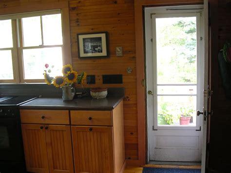 Beadboard Cabinets : Beadboard Kitchen Cabinets Kitchen Traditionalwith
