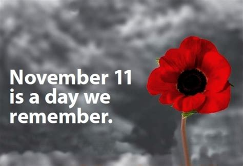 Image result for remeberance day