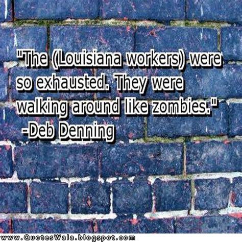 quotes zombie quotesgram zombies