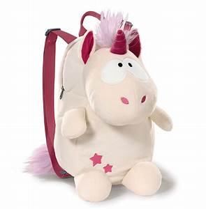 Www Nici De : mochila de unicornio monosa de nici unicornio kawaii ~ Kayakingforconservation.com Haus und Dekorationen