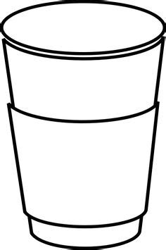 coffee mug template 1000 images about cup templates on templates tea cups and coffee cups