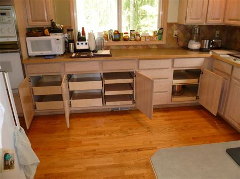 kitchen cabinet storage ideas kitchen cabi storage ideas diy corner cabinet solutions
