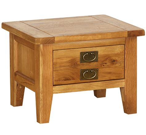 Buy Coffee Tables With Storage by 50 Small Coffee Tables With Drawer Coffee Table Ideas