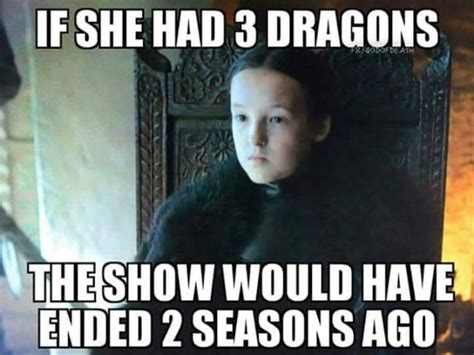 Writers Room Game Thrones