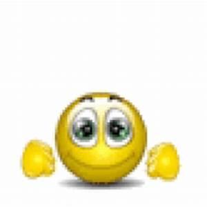 Smiley Face Animations by TeeJay Balcom | Photobucket