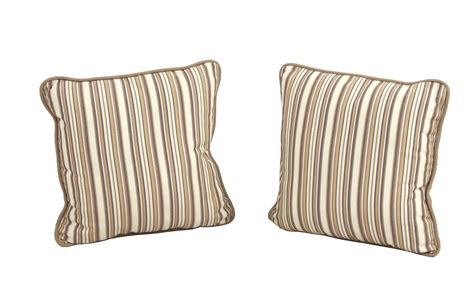 ty pennington style mayfield replacement patio throw