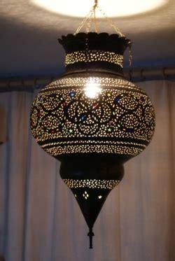 moroccan lanterns moroccan ls moroccan garden candle