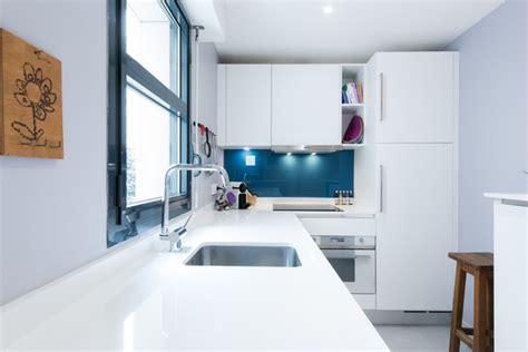 cuisine agencement agencement d 39 une cuisine d 39 angle design moderne finition