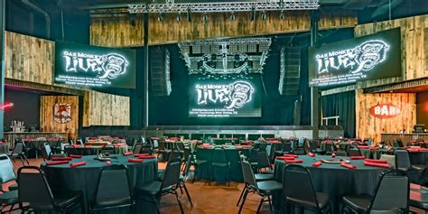 Gas Monkey Live Weddings  Get Prices For Wedding Venues