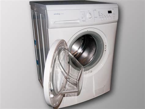 Was Tun Gegen Stinkende Waschmaschine. Hilfe Die