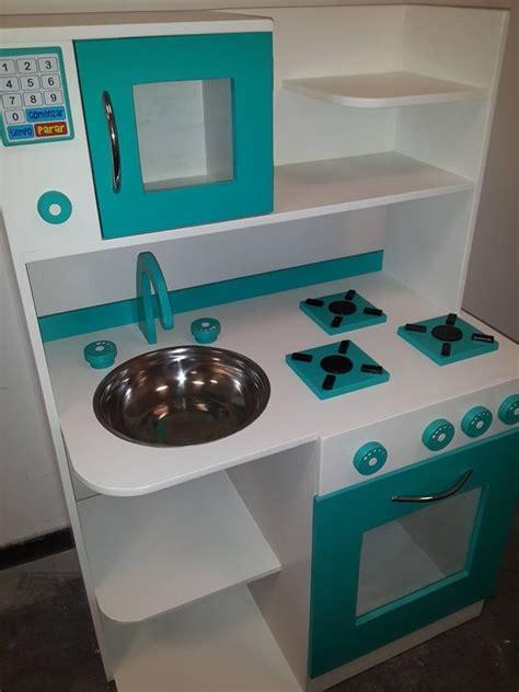 mas de  ideas increibles sobre cocinas de juguete en
