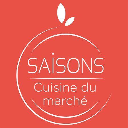 cuisine du marché saisons cuisine du marché asnieres sur seine restaurant avis numéro de téléphone photos