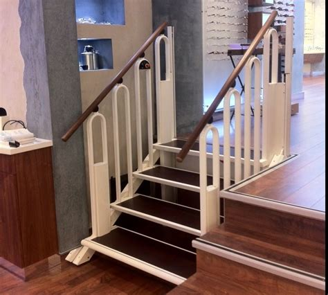 Monte escalier occasion le bon coin et moteur monte escalier stannah monte escalier stannah occasion pour monte escalier prix electrique le monte escalier doit être configuré en fonction à la fois des contraintes fonctionnelles de l'utilisateur et des contraintes techniques de la maison escalier métallique longueur de marche : Prix Monte Escalier Occasion