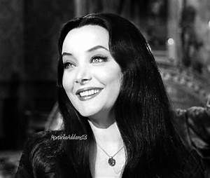 269 best images about The Addams Family- 1964 Original on ...