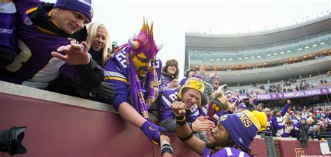 nfls vikings seahawks playoff game     coldest