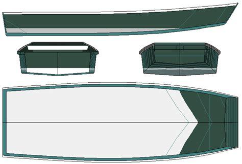 Flat Bottom Boat Crossword by Best Wooden Boat Model Kits V Bottom Jon Boat Plans