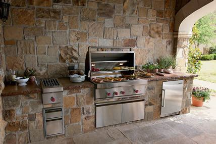 kitchen cabinets supplies our professionals idea showhouse home events 3256