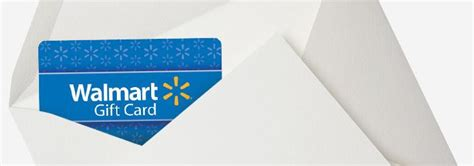 Walmartgift com register | you can easily able to access walmartgift com register from here. WALMART GIFT CARD ACTIVATION | Activate Walmart Visa Gift Card