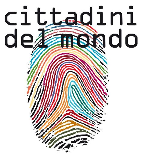 Ufficio Scolastico Umbria - cittadini mondo ottobre 2012
