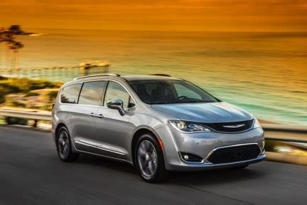 Rockwall Chrysler Jeep Dodge by Chrysler Pacifica Features Lanesense Rockwall Chrysler