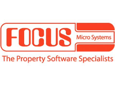 report a company to hmrc hmrc tax report focus micro systems