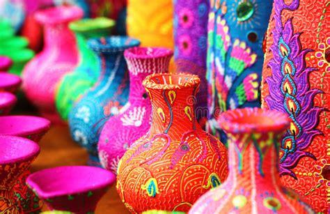 Vibrant Colors In Web Design 63 Bravo Web Design
