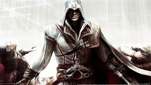 Assassin´s Creed – assassinos (dos games) na literatura