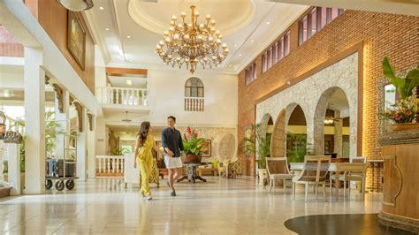 hotel villa montebello cebu stay hotels island philippines stays tripadvisor 1005 different