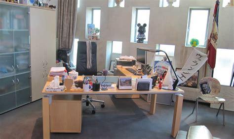 le bureau valenciennes valenciennes journées du patrimoine chrisnord trelon