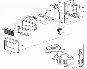 Reddy Heaters Rh10pt Propane Reddy Heater By Desa