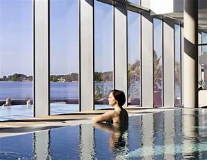 Berlin Wellness Therme : drivenow carsharing berlin therme paket fontane therme ~ Buech-reservation.com Haus und Dekorationen