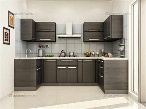 modular kitchen wall cabinets modern kitchen design of modular kitchen cabis and 7833