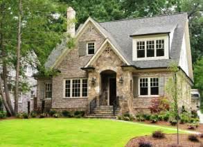 cottage style homes cottage style home cottage home exterior