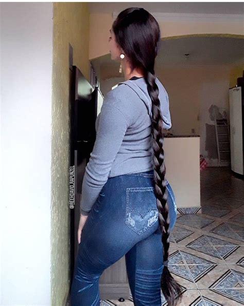 sooooo pretty extremely long hair   long hair