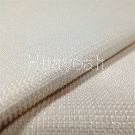 Felt Upholstery Fabric by Woven Wool Felt Chenille Upholstery Fabric