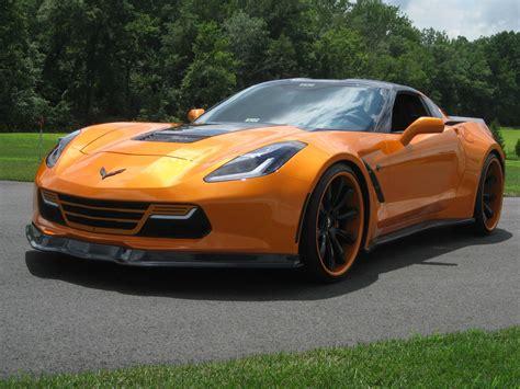 2014 Chevrolet Corvette Stingray For Sale by 2014 Chevrolet Corvette For Sale