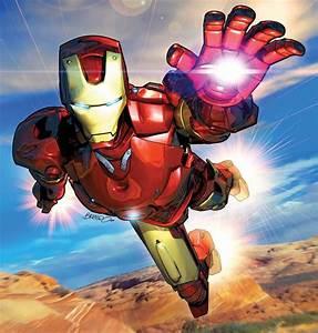Devil Kazuya & Devil Jin vs Ironman & Hulk - Battles ...