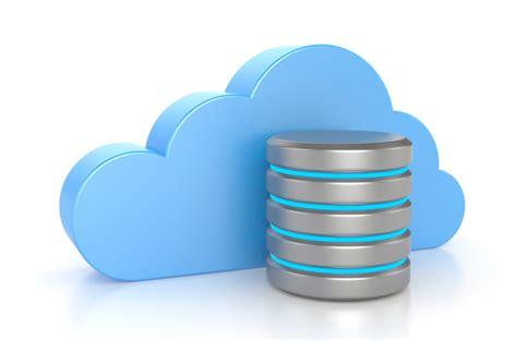 cloud storage cloud storage backup buffalo americas