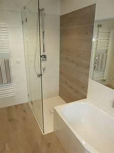 Dusche Und Bad : traumhaft elegantes bad mit offener dusche in neuhof will bad heizung fulda ~ Markanthonyermac.com Haus und Dekorationen