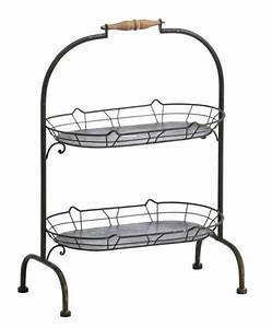 Obst Etagere Metall : die besten 25 etagere metall ideen auf pinterest metall design regal metall und design regal ~ Whattoseeinmadrid.com Haus und Dekorationen