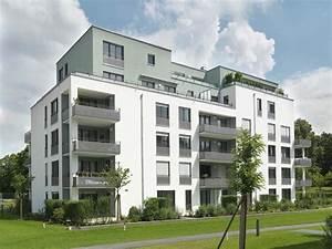 Abschreibung Immobilien Neubau : park side laim m nchen laim bayerische hausbau ~ Lizthompson.info Haus und Dekorationen