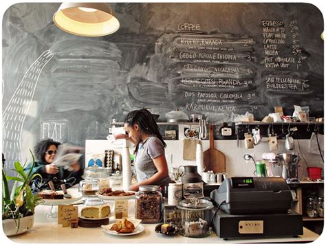 Detroit is home to some amazing coffee shops. Astro Coffee in Detroit, Michigan   Happy places, Hotel, Detroit