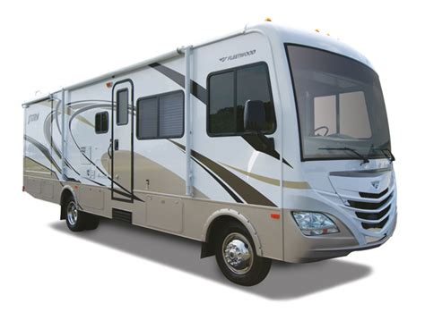 Rv Car by 301 Moved Permanently