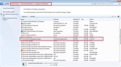 Uniflow Om Universal Pcl Xl Treiber Windows Xp