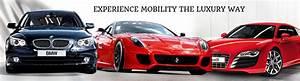 Voiture Occasion Tours Pas Cher : location luxe voiture auto sport ~ Medecine-chirurgie-esthetiques.com Avis de Voitures