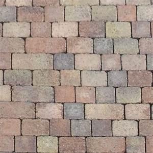 Pflastersteine Berechnen : klassisch antik pflaster citypflaster antik ehl steine f rs leben ~ Themetempest.com Abrechnung